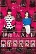 The Many Faces of Ito: The Movie