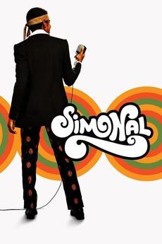 Download Filme #Simonal Baixar Torrent BluRay 1080p 720p Baixar Torrent BluRay 1080p 720p MP4