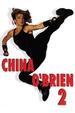 China O'Brien 2