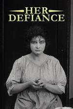 Her Defiance