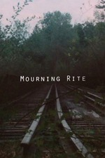 Mourning Rite