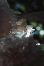 Arc of Spring