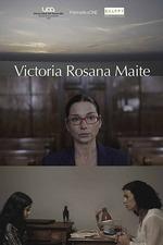Victoria Rosana Maite