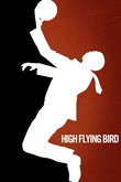 High Flying Bird