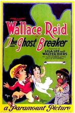 The Ghost Breaker