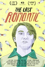 The Last Romantic
