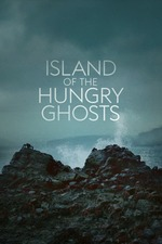 Island of the Hungry Ghosts