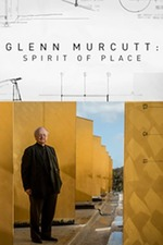 Glenn Murcutt: Spirit of Place