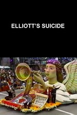 Elliott's Suicide