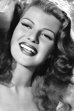 The Odyssey of Rita Hayworth