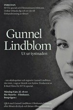 Gunnel Lindblom - Out of the Silence