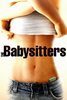 the babysitters 2007 directed by david ross reviews film