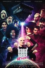 Baba Yega: The Movie