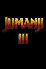 Jumanji 3