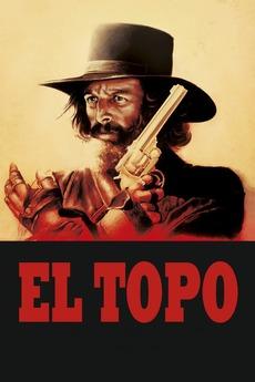 review of el topo Chapó por el equipazo de topocal trabajando gratis desde la versión 2002  you'll need to register to submit your review no thanks submit review.
