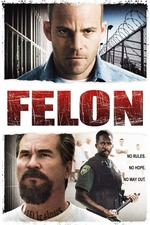Felon