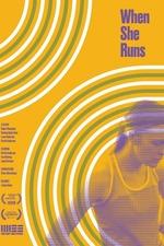 When She Runs