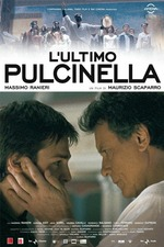 L'ultimo Pulcinella