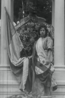 El Drama del 15 de Octubre (1915) directed by Francisco di Doménico •  Reviews, film + cast • Letterboxd