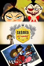 Carmen Got Expelled!