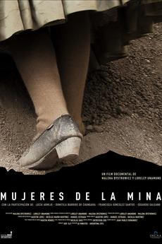 Women of the Mine