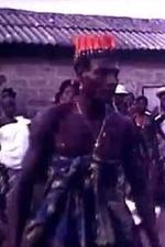 Candomblé in Dahomey