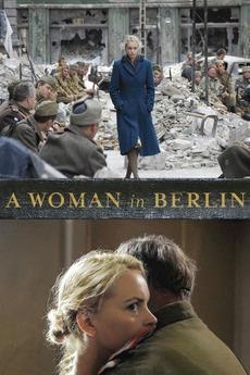A Woman in Berlin