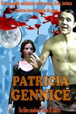 Patricia Gennice