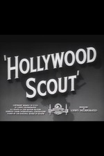 Hollywood Scout