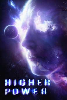 Higher Power