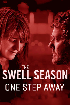 The Swell Season: One Step Away