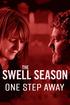 The Swell Season: One Step Away