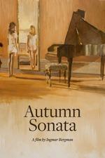 Autumn Sonata