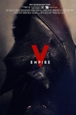 Empire V