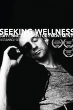 Seeking Wellness: Suffering Through Four Movements