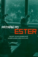 Searching for Ester