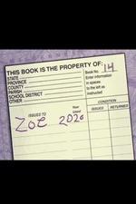 Zoe 2020