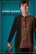 James Acaster: Recognise