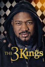 The 3 Kings