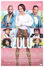 Zulu Wedding