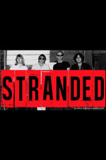 Stranded: The Saints and the Birth of Punk