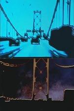 98.3 KHz (Bridge at Electrical Storm)