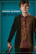 James Acaster: Represent