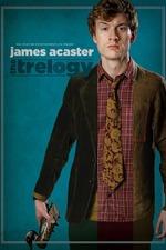 James Acaster: Recap