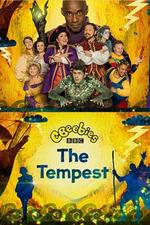 CBeebies The Tempest