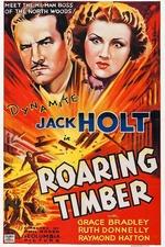 Roaring Timber