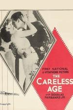 The Careless Age