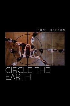 Circle the Earth