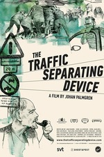 The Traffic Separating Device