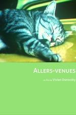 Allers-Venues